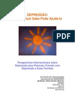 DEPRESSAO-O-Que-Voce-Sabe-Pode-Ajuda-lo.pdf