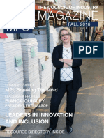 HV Mfg 2016 Fall Full-Issue