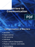 Barriers to Commn 3.pdf