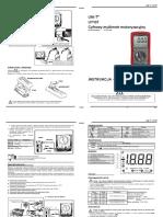 #4686_miernik_ut107_sk-_nn (1).pdf