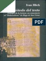 Illich Viñedo del Texto.pdf
