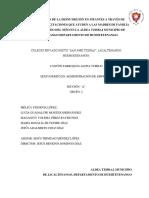 Informe Final Seminario 2017-Grupo2