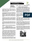 Semana 15 - Geografia II - Fragmentação Da Urss - Trigueiro