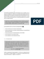 numeros_indice.pdf