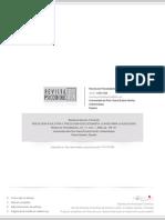 psicologia evolutiva y evolucionista.pdf