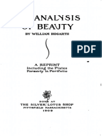 03-Excerpst of The Analysis of Beauty (Hogarth).pdf