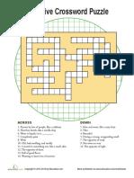 adjectives-crossword.pdf