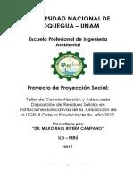proyecto_concientizacion_residuos_solidos.docx