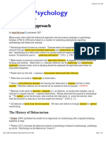 behaviorism_-_simply_psychology.pdf