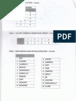 Test_Model_2NA_Key.pdf