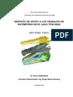 Info Final Apoyobatimetrico Lago