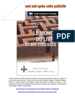 dp_petit_larousse_illustre_2015.pdf