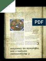 historia do amazonas livro para vestibular da uea