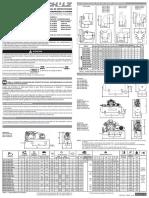 025.0149-0 - Linha Profissional e Industrial Esp. Ingl. Rev.06 05-09 Formato A3