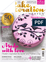Cake Decoration Heaven - Spring 2016.pdf