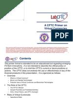 LabCFTC Primer Cryptocurrencies October 2017