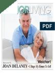 Senior Living - 0719