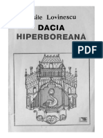 Dacia Hiperboreana.pdf