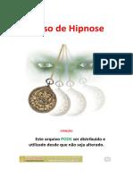 Hipnose.pdf