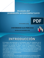 CONCRETO AUTOCOMPACTANTE PERCY.pptx
