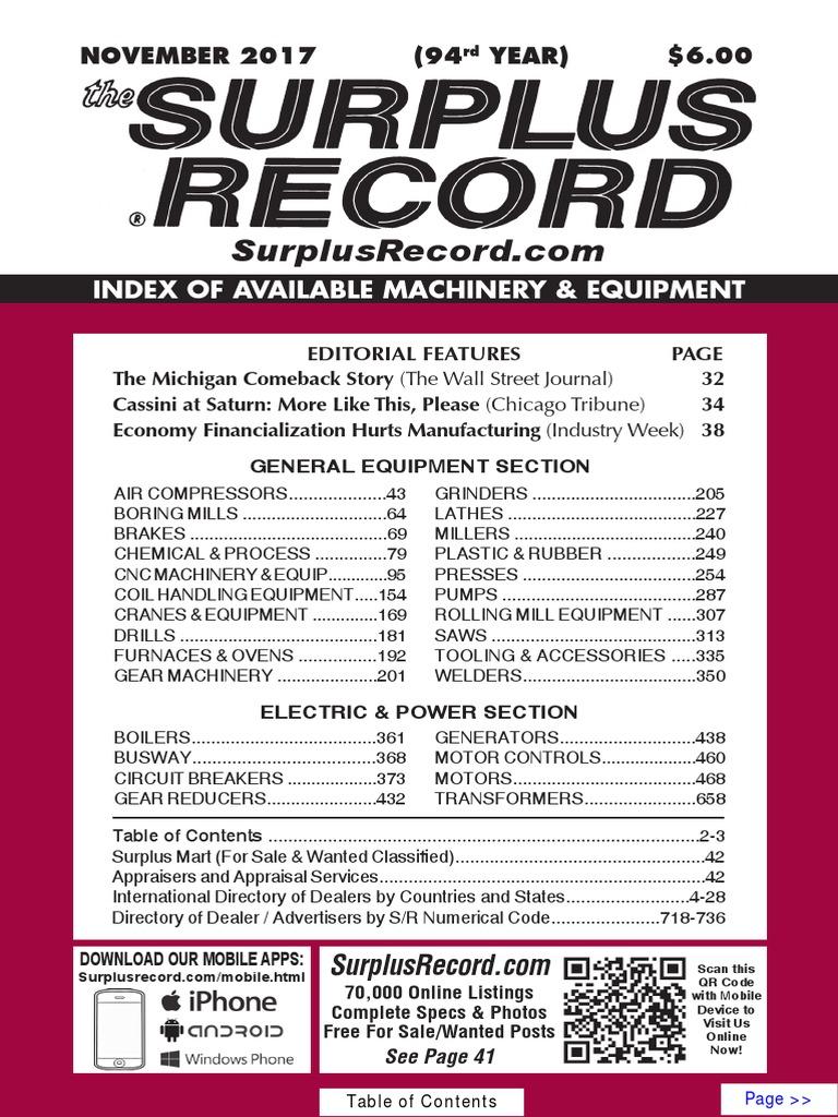 "100-Pk Standard Abrasives 713420 5//16/"" X 1-1//2/"" X 1//8/"" 100X Cartridge Roll"