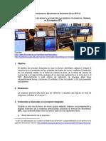 Py Proyecto Integrador DDI 2017 2