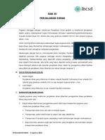 4. Perjalanan Dinas.pdf