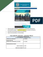 Requistos Planes y Precios Reajustado Final_maestria y Doctorado_universidad Nacional Del Callao