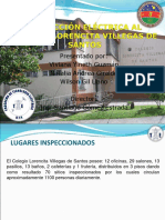 62131924G993_Presentacion