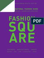 web-fashionguide-vol39 (1).pdf