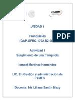GFEP_U1_A3_ISMH_V1