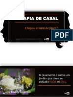 terapiadecasal-150607150122-lva1-app6892
