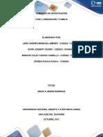 Fase 3-Resumen de La Problematica Emigracion y Familia (1)