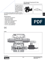 DFS_UK.pdf