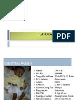 251137599-Meningitis-Tb.pptx