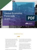 rpGlobalEconomicForecasts_Q32017