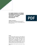 os_signos_visuais.pdf