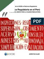 Política-Regulatoria-en-el-Perú-aspectos-clave