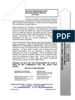 16303-Owners-Manual-Water-Mist.pdf