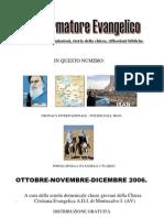 ottobre-novembre-dicembre 2006