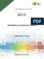 Instructivo_Matematica_Bach_2013.pdf