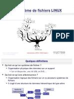 Razafimamonjy Raymond File Sytem Unix Linux Chapter 5 Fr