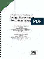 Buku BPPV Edit (2)