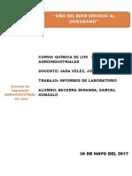 BECERRA MIRANDA, SAMUEL (I informe).docx