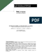 Saberes Historiograficos y Transposicion Didactica
