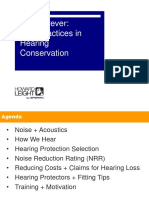 Howard_Leight_Hearing_Conservation_Seminar(1).ppt