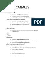 Canales Bcp Bnca