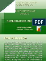 nomenclaturainorganica-090909173216-phpapp02