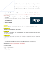 Exercício FSD modificado