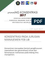 Sharing Konsentrasi Jmfebub (1)